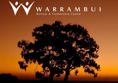Warrambui